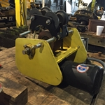 Refurbished ECH Drivetractor