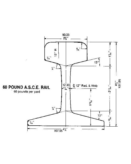 Overhead Crane Vibration : Electric crane and hoist