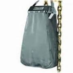 Harrington Chain Container Pt.#BK2D2