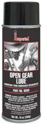Open Gear Lubricant - Spray