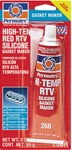 Permatex High Temp RTV Gasket Sealant