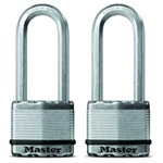 Master Lockout Locks